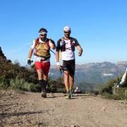 Trail Gran vuelta Valle Genal 2017 (337)