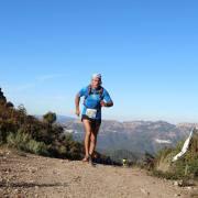 Trail Gran vuelta Valle Genal 2017 (338)