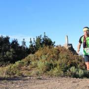 Trail Gran vuelta Valle Genal 2017 (339)