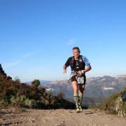 Trail Gran vuelta Valle Genal 2017 (34)
