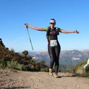 Trail Gran vuelta Valle Genal 2017 (340)