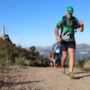 Trail Gran vuelta Valle Genal 2017 (341)