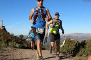 Trail Gran vuelta Valle Genal 2017 (342)
