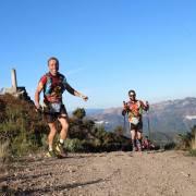 Trail Gran vuelta Valle Genal 2017 (343)