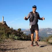 Trail Gran vuelta Valle Genal 2017 (344)