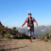 Trail Gran vuelta Valle Genal 2017 (345)
