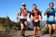 Trail Gran vuelta Valle Genal 2017 (346)