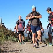 Trail Gran vuelta Valle Genal 2017 (347)