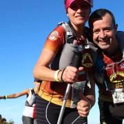 Trail Gran vuelta Valle Genal 2017 (348)