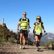 Trail Gran vuelta Valle Genal 2017 (349)