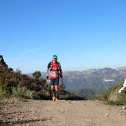 Trail Gran vuelta Valle Genal 2017 (35)