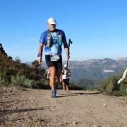 Trail Gran vuelta Valle Genal 2017 (350)