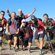 Trail Gran vuelta Valle Genal 2017 (351)