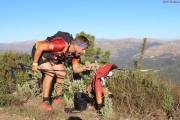 Trail Gran vuelta Valle Genal 2017 (352)