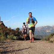 Trail Gran vuelta Valle Genal 2017 (353)
