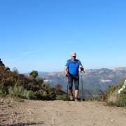 Trail Gran vuelta Valle Genal 2017 (355)