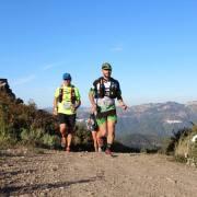 Trail Gran vuelta Valle Genal 2017 (356)