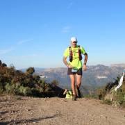 Trail Gran vuelta Valle Genal 2017 (357)