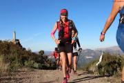 Trail Gran vuelta Valle Genal 2017 (358)