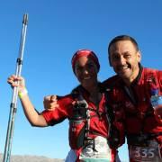 Trail Gran vuelta Valle Genal 2017 (37)