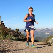 Trail Gran vuelta Valle Genal 2017 (38)