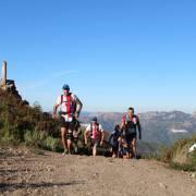 Trail Gran vuelta Valle Genal 2017 (39)