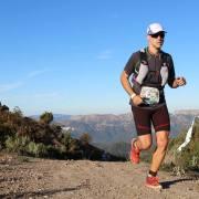 Trail Gran vuelta Valle Genal 2017 (4)