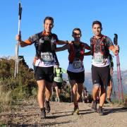 Trail Gran vuelta Valle Genal 2017 (40)