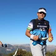 Trail Gran vuelta Valle Genal 2017 (41)