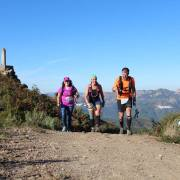 Trail Gran vuelta Valle Genal 2017 (43)