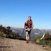 Trail Gran vuelta Valle Genal 2017 (45)