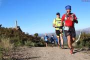 Trail Gran vuelta Valle Genal 2017 (46)