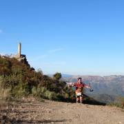 Trail Gran vuelta Valle Genal 2017 (47)