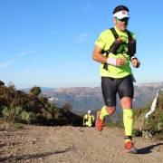 Trail Gran vuelta Valle Genal 2017 (48)