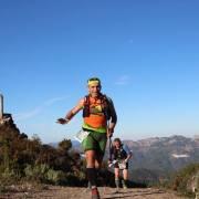 Trail Gran vuelta Valle Genal 2017 (49)