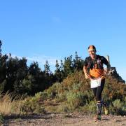 Trail Gran vuelta Valle Genal 2017 (5)
