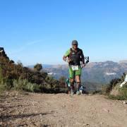 Trail Gran vuelta Valle Genal 2017 (50)