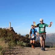 Trail Gran vuelta Valle Genal 2017 (51)