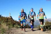 Trail Gran vuelta Valle Genal 2017 (53)