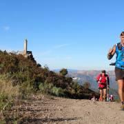 Trail Gran vuelta Valle Genal 2017 (54)
