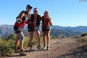 Trail Gran vuelta Valle Genal 2017 (55)