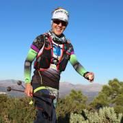 Trail Gran vuelta Valle Genal 2017 (56)