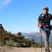 Trail Gran vuelta Valle Genal 2017 (57)