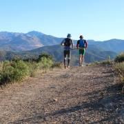 Trail Gran vuelta Valle Genal 2017 (58)