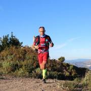 Trail Gran vuelta Valle Genal 2017 (59)