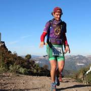 Trail Gran vuelta Valle Genal 2017 (6)
