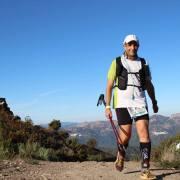 Trail Gran vuelta Valle Genal 2017 (60)