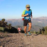 Trail Gran vuelta Valle Genal 2017 (61)