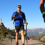 Trail Gran vuelta Valle Genal 2017 (62)