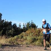 Trail Gran vuelta Valle Genal 2017 (63)